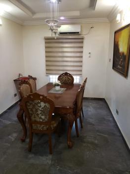 3 Bedroom Flat, New Horizon 2, Ikate, Lekki, Lagos, Flat / Apartment for Rent
