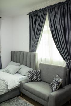 1 Bedroom Self Contained, Emmanual Adebayo Close, Lekki Phase 1, Lekki, Lagos, Flat / Apartment for Rent