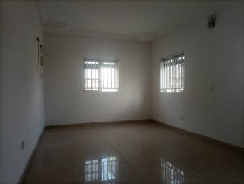 Elegantly Finished 3 Bedroom Flat with Bq, Dideolu Estate, Oniru, Victoria Island (vi), Lagos, House for Rent
