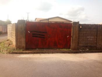 a Plot of Land, Gabon Avenue, Kaduna South, Kaduna, Land for Sale