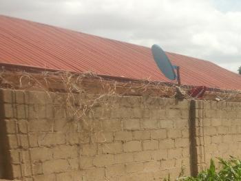 a Plot of Land, Fedeco Street, Narayi, Chikun, Kaduna, Land for Sale