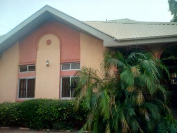 a Luxurious Three Bedroom Penthouse, Three Bedroom Guest Room, Barnawa, Kaduna South, Kaduna, House for Sale