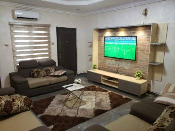Serviced 2-bedroom, Lekki Horizon 2 By Meadow Hall School, Lekki, Lagos, Flat / Apartment for Rent