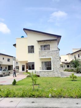 2 Bedroom Apartments, Vgc, Lekki, Lagos, Flat / Apartment for Sale