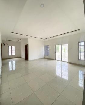 3 Bedroom Flat + Bq, Idado Estate, Lekki Expressway, Lekki, Lagos, Flat / Apartment for Rent