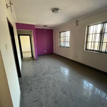 2 Bedroom Flat, Abeokuta Street, Yaba, Lagos, Flat / Apartment for Sale