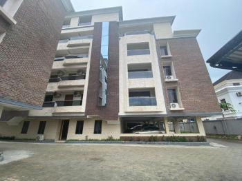 Luxury 3 Bedroom Flat, Ikoyi, Lagos, Flat / Apartment for Sale