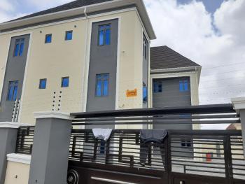Luxury Built Blocks of 2 Bedroom Flat, Dawaki Layout By Ncc, Dawaki, Gwarinpa, Abuja, Flat / Apartment for Rent