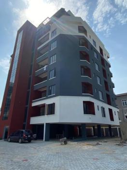 Luxury 3 Bedroom Flat, Oniru, Victoria Island (vi), Lagos, Flat / Apartment for Rent