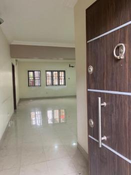 4 Bedroom Semi Detached Duplex a Room Bq, Kayode Adeyeri, Ogudu, Lagos, Semi-detached Duplex for Rent