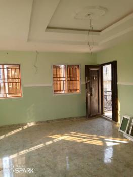 Luxury Built and Very Spacious 2 Bedroom Flat (all Rooms Ensuit), Off Berger Express, Ojodu, Lagos, Flat / Apartment for Rent