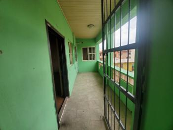 Well Finished 3 Bedroom Apartment, Good Homes Estate, Ado, Ajah, Lagos, Flat / Apartment for Rent
