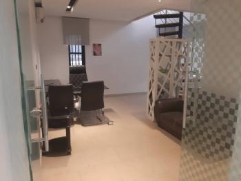 7 Bedroom Duplex, Lake View Opposite Ikota Shopping Complex Vgc, Ikota, Lekki, Lagos, Detached Duplex for Sale