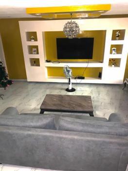 3 Bedroom Duplex, Meridian Park Abraham Adesanya, Ajah, Lagos, Terraced Duplex for Rent