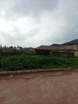 Land, Zone 6 Dutse Alhaji, Dawaki, Gwarinpa, Abuja, Residential Land for Sale