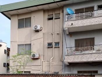 a Block of 6 Units of 3 Bedroom Flat on a Dry Land of 700sqm, Ifako, Gbagada, Lagos, Block of Flats for Sale