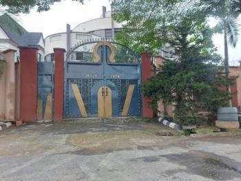 a 5 Bedroom Detached Duplex with Attached Bq 500sqm, Gra, Ogudu, Lagos, Detached Duplex for Sale