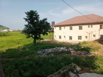 Land, Directly Opposite Kogi Poly Gate., Lokoja, Kogi, Mixed-use Land for Sale
