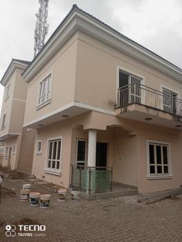 Converted 1-bedroom, Agungi, Lekki, Lagos, Mini Flat for Rent