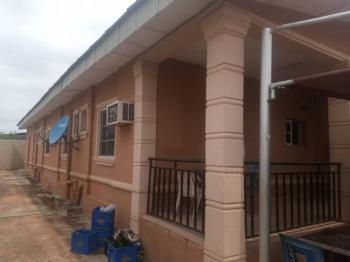Functional Executive 8 Rooms Hotel, Dalemo, Alakuko, Ifako-ijaiye, Lagos, Hotel / Guest House for Sale