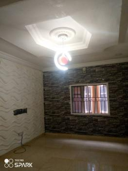 Executive 2 Bedroom Flat (all Rooms Ensuit), Journalist Estate Arepo, Berger, Arepo, Ogun, Flat / Apartment for Rent