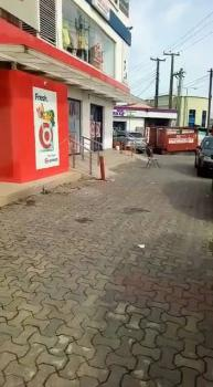 Shopping Complex on 2 Floors on Land Measuring 1700sqm, Lekki Phase 1, Lekki, Lagos, Plaza / Complex / Mall for Sale