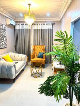 One Bedroom Apartment, Lekki Phase 1, Lekki, Lagos, Mini Flat Short Let