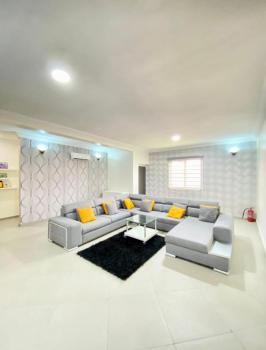 Luxury Spacious 2 Bedrooms Flat with 24 Hours Electricity, Off Spar Road, Ikate, Lekki, Lagos, Flat / Apartment for Sale