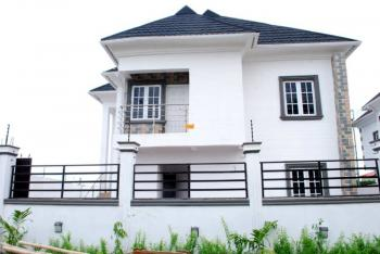 Newly Built Mini Flat Very Spacious and Well Furnished, Oke Ira Nla, Spring Field Estate, Ado, Ajah, Lagos, Mini Flat for Rent