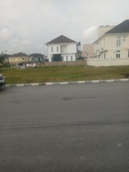 400sqm of Land, Lakeview Park, Vgc, Lekki, Lagos, Residential Land for Sale