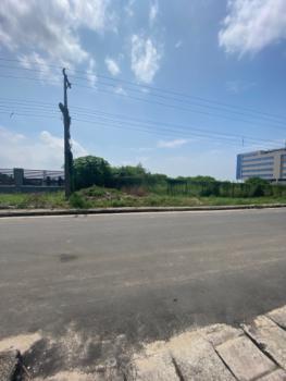 Waterfront Land, Acacia Drive, Osborne Foreshore Estate, Osborne, Ikoyi, Lagos, Mixed-use Land for Sale