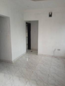 Newly Built and Tastefully Finished, Shangisha, Magodo, Lagos, Flat / Apartment for Rent