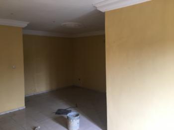 Decent 2 Bedrooms Apartment, Upstairs, Off Agidi Road, Alapere, Ketu, Lagos, Flat / Apartment for Rent