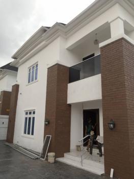 Five 5 Bedrooms Detached Duplex, Owerri Municipal, Imo, Detached Duplex for Sale