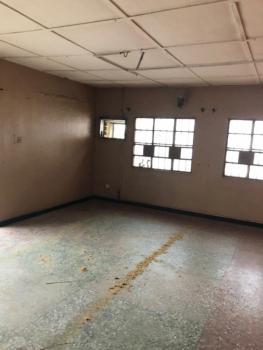 Three Bedroom Flat, Ikeja, Lagos, Flat / Apartment for Rent