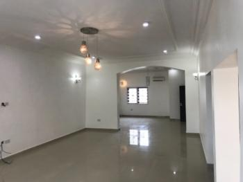 4 Bedroom Terrace Duplex and a Room Bq with 24 Hours Electricity, Katampe Extension, Katampe, Abuja, Terraced Duplex for Rent
