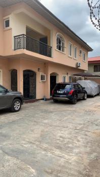 2 Bedroom Apartment, Shangisha, Gra Phase 2, Magodo, Lagos, Flat / Apartment for Sale