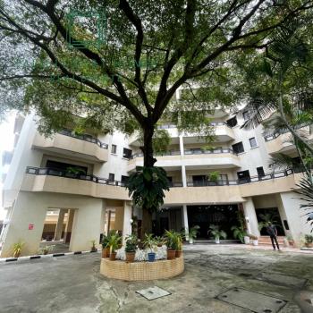 Luxury 4 Bedroom Apartments, Adeola Odeku, Victoria Island (vi), Lagos, Flat / Apartment for Rent
