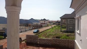 Build and Move in Estate, Fully Detached Duplex Plot on a Tarred Road, Apo, Abuja, Residential Land for Sale