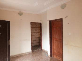 Fairly New Spaceous Mini Flat, Pius Eze Estate, Aboru - Agbelekale, Abule Egba, Agege, Lagos, Mini Flat for Rent