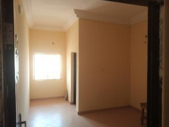 Beautifully Finished 4 Bedroom Terrace Duplex, Shell Coop Estate, Gaduwa, Abuja, Terraced Duplex for Rent