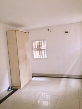 Lovely and Modernly Built 3 Bedroom Flat in a  Serene Estate, Idado, Lekki, Lagos, Flat / Apartment for Rent
