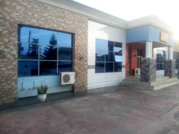 Comprehensive and Exquisitely Finished Event Center, Major Nta Road, Port Harcourt, Rivers, Commercial Property for Sale