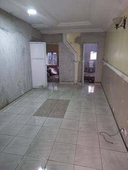 Nicely Renovated Mini Flat Apartment, Divine Homes,  Thomas Estate, Ajah, Lagos, Mini Flat for Rent
