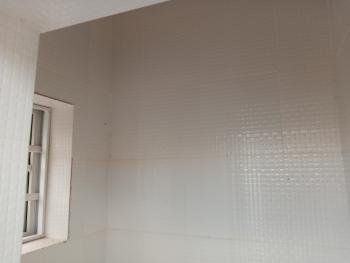 Posh 3 Bedroom Duplex + Bq, Unity Estate, Badore, Ajah, Lagos, Detached Duplex for Rent