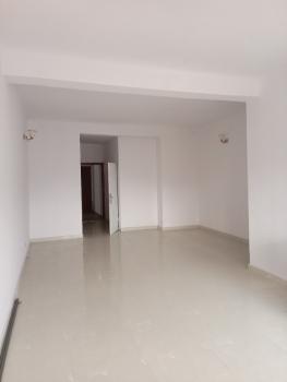 Newly Built 3 Bedrooms Serviced Apartment, Osapa, Lekki, Lagos, Flat / Apartment for Rent