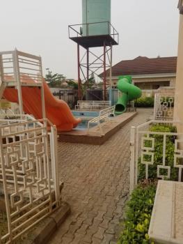 Creche/nursery School, on 2000sqm, Asokoro District, Abuja, School for Sale