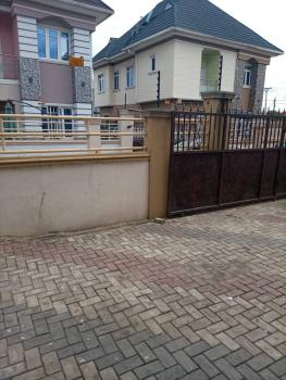 5 Bedroom Duplex, Oko Oba, Abule Egba, Agege, Lagos, Detached Duplex for Sale
