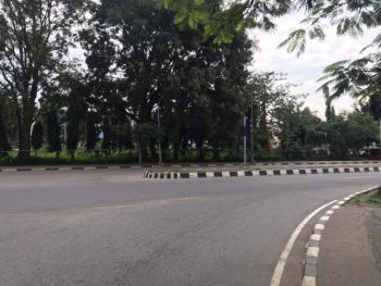 Strategically Positioned, Easily Accessible Recreational Landuse, Along Tafawa Balewa Way, Garki, Abuja, Mixed-use Land for Rent