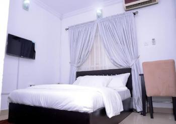 Amazing Studio Apartment, 202 Road, Festac, Amuwo Odofin, Lagos, Self Contained (single Rooms) Short Let